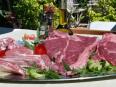 LE CARNI - IMPORTED MEATS